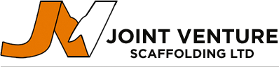 Joint Venture Scaffolding